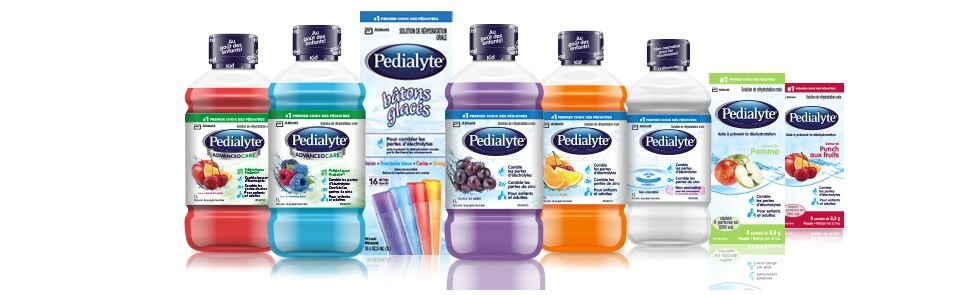 banner-whe1.0-pedialyte-family.png