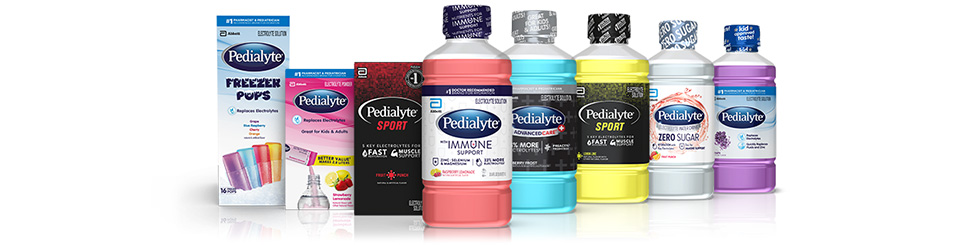 banner-pedialyte-family