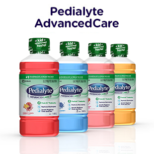 pedialyte-advance-care