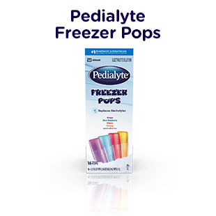 pedialyte-frezeer-pops