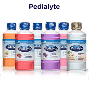 pedialyte-liters