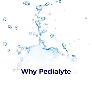 why-pedialyte