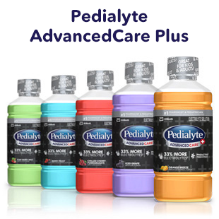 pedialyte-advanced-care-plus-liters