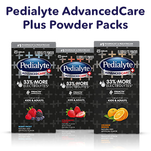 pedialyte-advanced-care-plus-powders