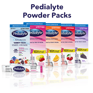 pedialyte-powder-packs