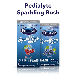 pedialyte-sparkling-rush-powders