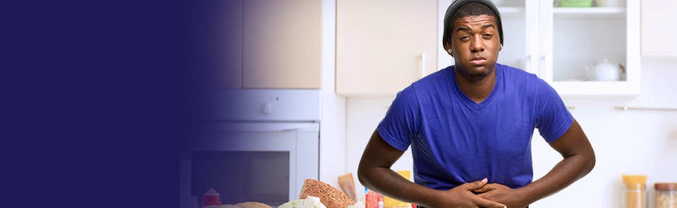 Food Poisoning Remedies Pedialyte