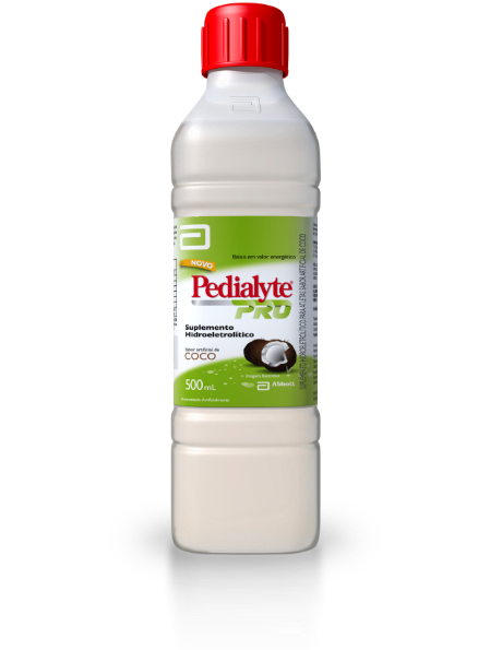 White-bottle