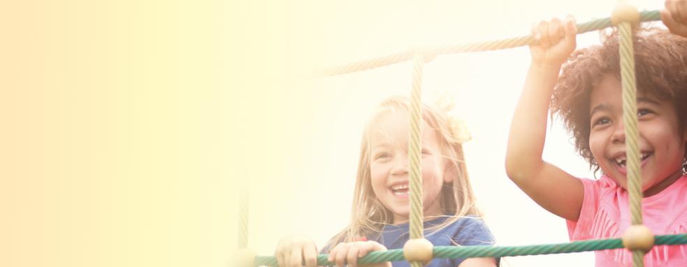 PediaSure Peptide helps kids with a wide range of GI disorders