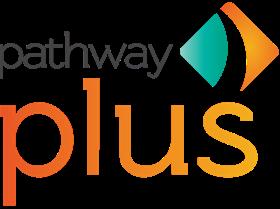 PediaSure Peptide Pathway Plus insurance coverage information and product reimbursement help.
