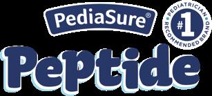 pediasure-peptide-logo
