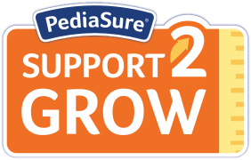 support-grow-image