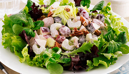 recipe-4-7-11-pearcelerysalad-447x257.jpg