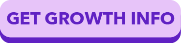 get growth button