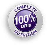 Children's Complete Nutrition