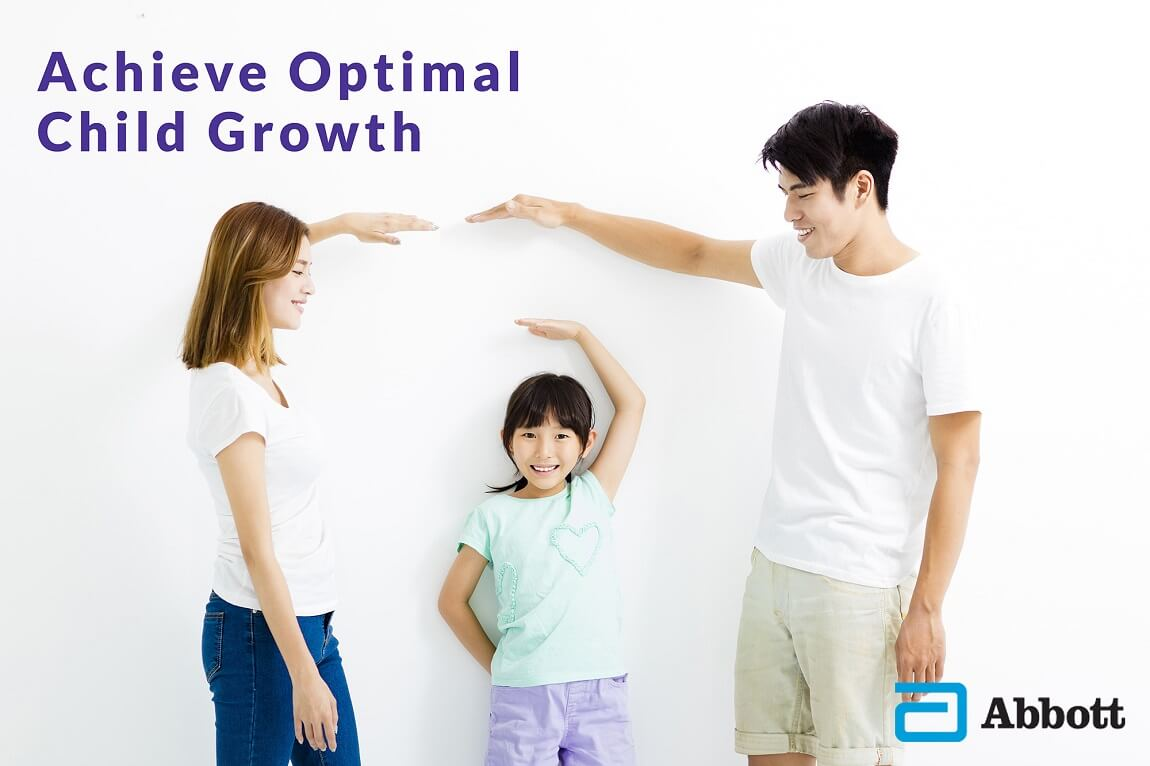 Achieve Optimal Child Growth.png