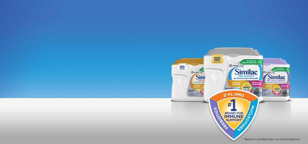 Similac-Infant-Formula1-Baby-Immune-System-Support-Shield