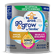 Go & Grow by Similac® NON-GMO* with 2'-FL HMO Toddler Drink