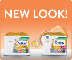 newlook-pro-sensitive