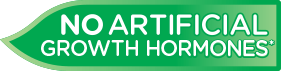 no-artificial-growth-hormone-logo