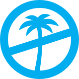 NO PALM OIL ICON