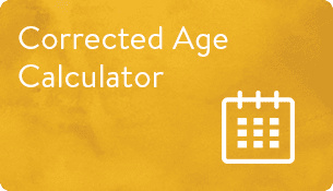 Corrected Age Calculator PDF