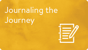 Journaling the Journey PDF