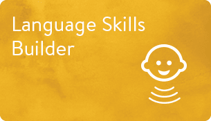 Language Skills Builder PDF