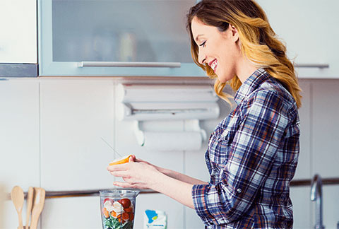 2 Weeks Pregnant - What to Expect Week-by-Week   Similac®