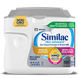 Similac Pro-Advance™ Milk-Based Infant Formula Tub