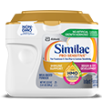 Similac Pro-Sensitive™ Milk-Based Infant Formula Tub