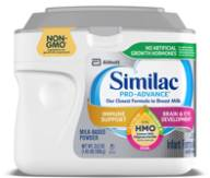 similac-pro-sensitive