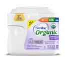 Similac-Organic-A2-Milk-tile