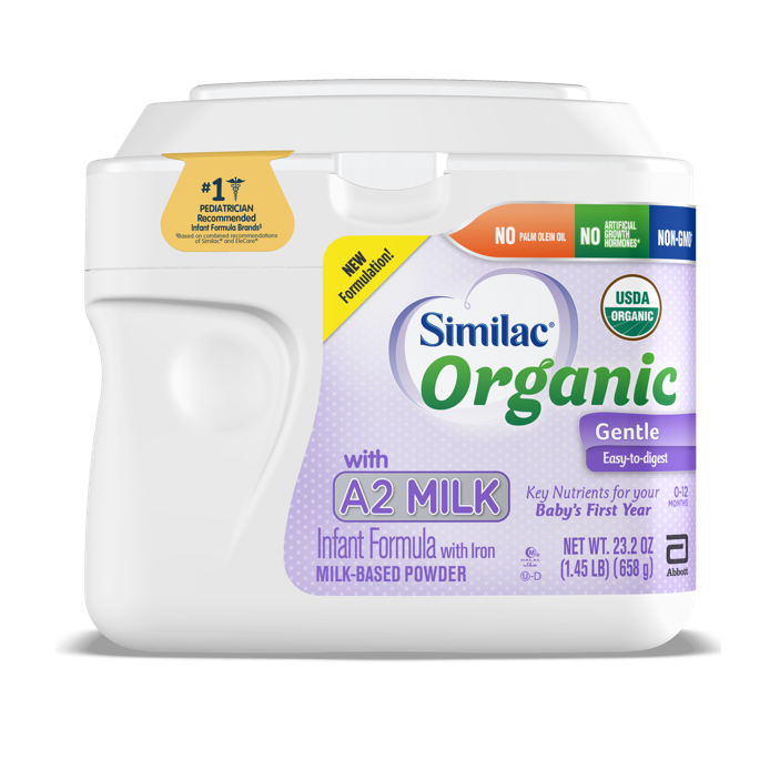 Similac-Organic-with-A2-Milk-600x600
