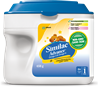 Similac Advance non-GMO