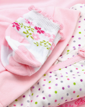 banner-pile-of-pink-baby-clothes