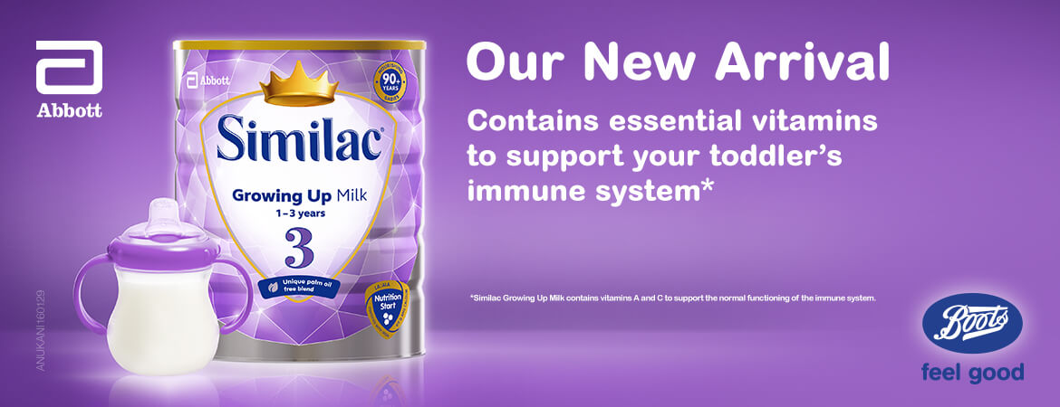 Similac-Digital-Banner NewCup HD