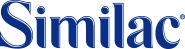 similac-uk-logo_new