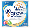Go & Grow by Similac™ Vanilla