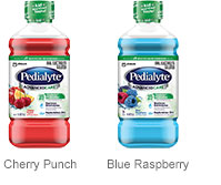 Pedialyte AdvancedCare™ Liters