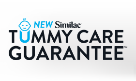 tummy care guarantee