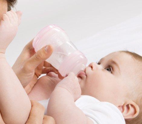 Выбираем детскую смесь для малыша правильно картинки