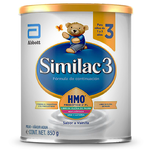 New_Similac3_850_Full
