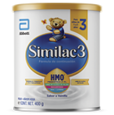 Similac_3_HMO_500x500-new