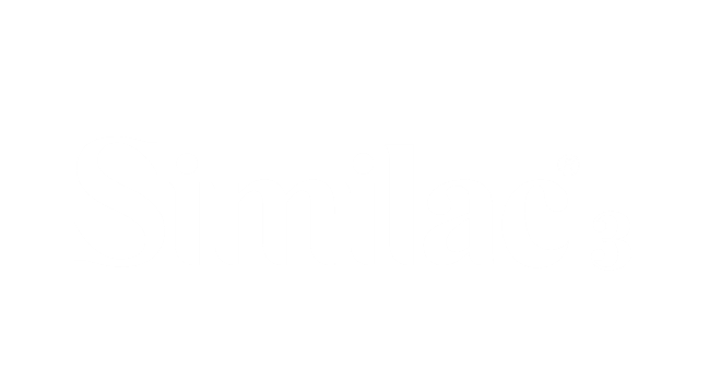 similac3 banner