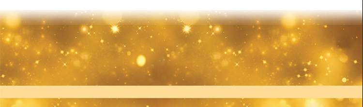 similac gold can image banner