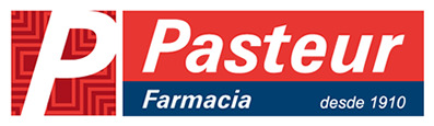 Similac 3 Kid comprar Farmacia Pasteur