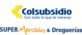 Similac 3 Kid comprar Colsubsidio