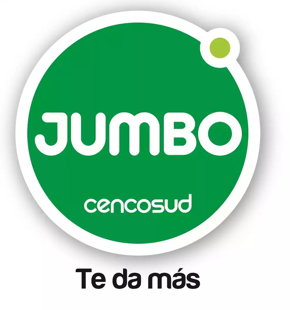 Similac 3 Kid comprar Jumbo