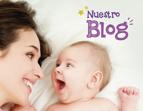 Blog Similac Mamá